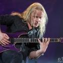 nightwish-masters-of-rock-12-7-2015_0024