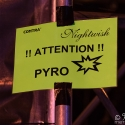 nightwish-masters-of-rock-12-7-2015_0027