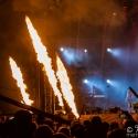 nightwish-masters-of-rock-12-7-2015_0028