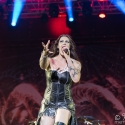 nightwish-masters-of-rock-12-7-2015_0029