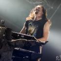 nightwish-masters-of-rock-12-7-2015_0031