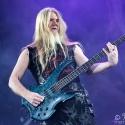 nightwish-masters-of-rock-12-7-2015_0032