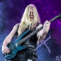 nightwish-masters-of-rock-12-7-2015_0037
