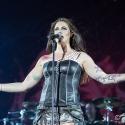 nightwish-masters-of-rock-12-7-2015_0040