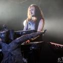 nightwish-masters-of-rock-12-7-2015_0041