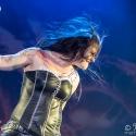 nightwish-masters-of-rock-12-7-2015_0044