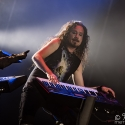 nightwish-masters-of-rock-12-7-2015_0050