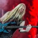 nightwish-masters-of-rock-12-7-2015_0051