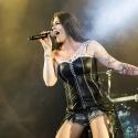 nightwish-masters-of-rock-12-7-2015_0052