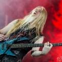 nightwish-masters-of-rock-12-7-2015_0057