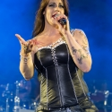 nightwish-masters-of-rock-12-7-2015_0058