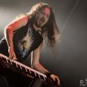 nightwish-masters-of-rock-12-7-2015_0060