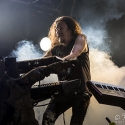 nightwish-masters-of-rock-12-7-2015_0064