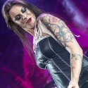 nightwish-masters-of-rock-12-7-2015_0065