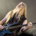 nightwish-masters-of-rock-12-7-2015_0066