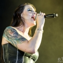 nightwish-masters-of-rock-12-7-2015_0067