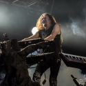 nightwish-masters-of-rock-12-7-2015_0068