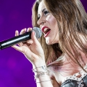 nightwish-masters-of-rock-12-7-2015_0069