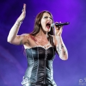 nightwish-masters-of-rock-12-7-2015_0071