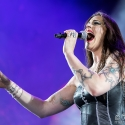 nightwish-masters-of-rock-12-7-2015_0072