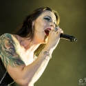 nightwish-masters-of-rock-12-7-2015_0073