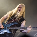 nightwish-masters-of-rock-12-7-2015_0074
