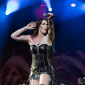 nightwish-masters-of-rock-12-7-2015_0075