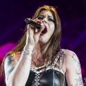nightwish-masters-of-rock-12-7-2015_0079