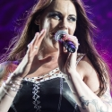 nightwish-masters-of-rock-12-7-2015_0082