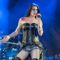 nightwish-masters-of-rock-12-7-2015_0085