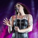 nightwish-masters-of-rock-12-7-2015_0087