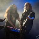 nightwish-masters-of-rock-12-7-2015_0097