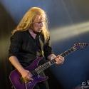 nightwish-masters-of-rock-12-7-2015_0099
