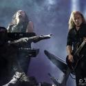 nightwish-masters-of-rock-12-7-2015_0103