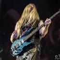 nightwish-masters-of-rock-12-7-2015_0105