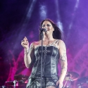 nightwish-masters-of-rock-12-7-2015_0106
