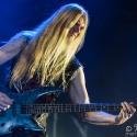 nightwish-masters-of-rock-12-7-2015_0108