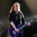 nightwish-masters-of-rock-12-7-2015_0110