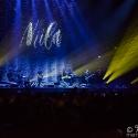 niila-arena-nuernberg-17-03-2016_0001