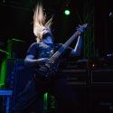 nile-3-11-2012-geiselwind-12