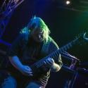 nile-3-11-2012-geiselwind-23