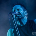 nine-inch-nails-rock-im-park-2014-7-6-2014_0001
