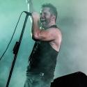 nine-inch-nails-rock-im-park-2014-7-6-2014_0004