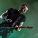 nine-inch-nails-rock-im-park-2014-7-6-2014_0010