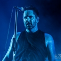 nine-inch-nails-rock-im-park-2014-7-6-2014_0011