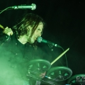 nine-inch-nails-rock-im-park-2014-7-6-2014_0012