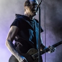 nine-inch-nails-rock-im-park-2014-7-6-2014_0016