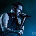 nine-inch-nails-rock-im-park-2014-7-6-2014_0017