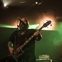 nitrogods-30-11-2012-rockfabrik-nuernberg-1