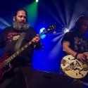 nitrogods-30-11-2012-rockfabrik-nuernberg-18